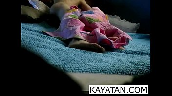 singapore malay striptease4 Sex with asian beaut