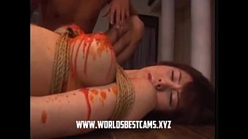 teen two by men fucked japanese sweet Downlnad video private dangdut show bogel