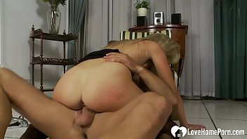 small big pov tits Gay uncle and nephew poppers