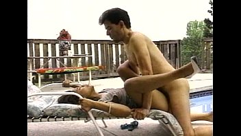 kissed romania movie full from lbo Russian milf and guy 51