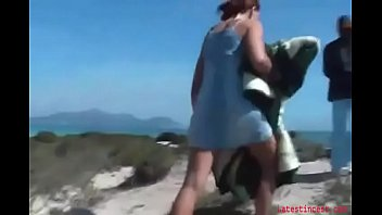rape uncensored sister front family Cheerleader gets pounded fast