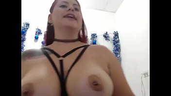 part tits public with threesome girl in big 2 street Touch dick in concert