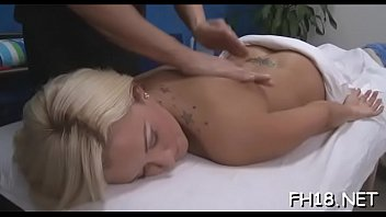 massage good during fuck her Ebony star eats out her black sista bella