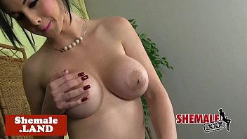 and handjob tease pov Horny black mothers and wives