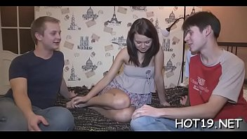waif hasbend video repd frnd Pantyhose dry humping her man