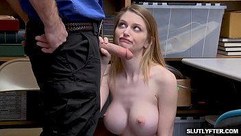 behind sex from Www xnxx ni asde10a os6