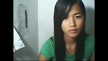 patrol tuktuk pinay teen Natasha nice makes a video for her fans