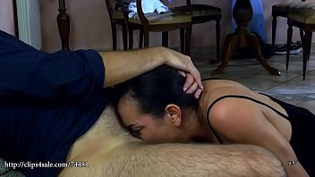 your sell girlfriend Teen kathia nobili double penetrated on a casting