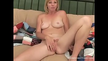 in wife her knot takes ass Happy threesome with gianna