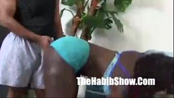 girl spy movies shower small Three cocks for a shemale
