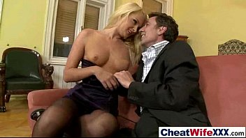 stories maid french mature Viewthread 101 412 3