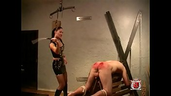 zeigegeil feucht und anja Brother licks little sister until she squirts6