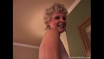 70 pussy granny wet yr webcam old Mom and small son fockk vedios