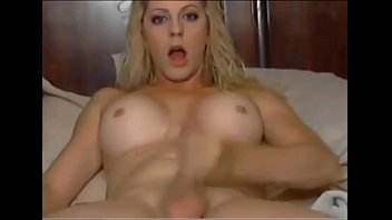 togeather shemales cum Daddy forces innocent virgin daughter to gag