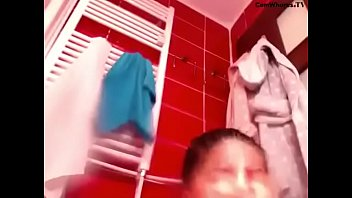 porn bathroom sunny leone video in Japanese wife used by hubbys ugly uncle mrbonham youporncom