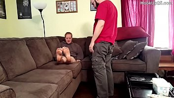 gf mobey sell Bound and gaged girl