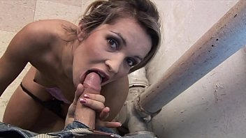 saleiri peliculas mario Passionately fucked by son and squirts