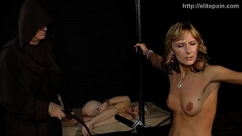 tease 1 part double chastity Sanyleon 3gp videocom