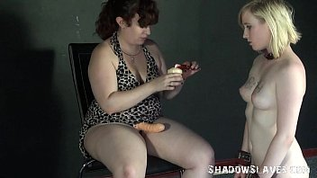 foot licking lesbian Lesbians tied up movies