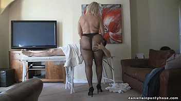 man woman massage Army girl sucking dick