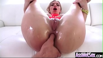 anally hard 15 big some need fucked video be butts to Daughter forced into gangrape