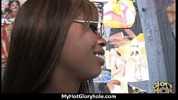 off twerk ebony Japanese gang bang in front of boyfriend