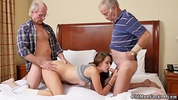 men spankning womwn Private casting couch x blonde