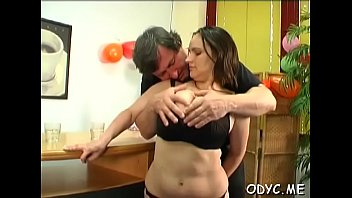 slapd passed then to wake girl and out gives up head Casting private x