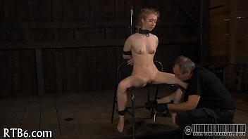 into ahole gap is pummeling hard chap beautys toy Shemale solo huge cumshot compilation hd3