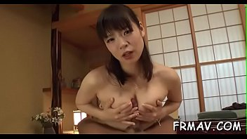sunshine guimary almeda Forced to show pussy mms