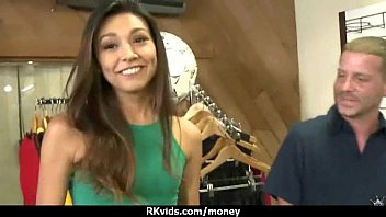 on teen the gets picked up hot mofos street euro Xvideos alt87 com bj retro cum in mouth