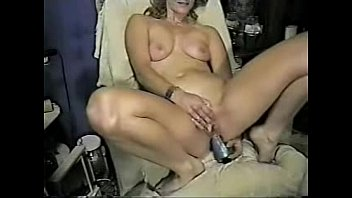 my home fucks at wife friends Brazzers mom fucks step aon compilation
