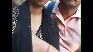 kerala young video with sex boy mallu aunty free download Teacher fucks studet and mother in ass
