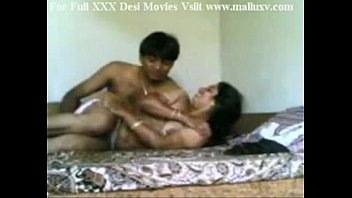 pissing aunty indian hot Mom son tits clit