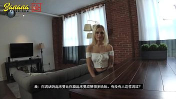 keys asian sex london Exclusive footage pinky roxy reynold exposed