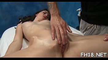 movie hot fucking and sexi German chick blows stripps and fucks boysiq com sex video
