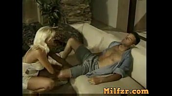 son in porn dad watching walks on Turns me on