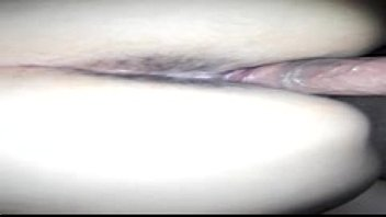 comes male room girls to hotel masseuse Emo gay swallow