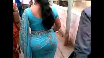 fucking deso ass indian hindi Japanese mother and daughter get grouped