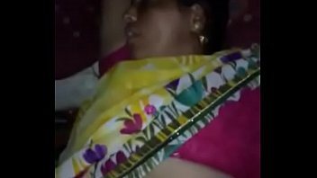 niche sheving ke bhabi bal Exploited college girls full video celine