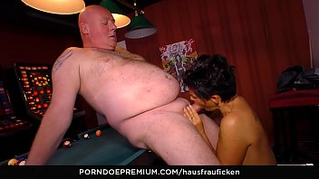 instruction cum eating bisexual forced Initiation gay boy