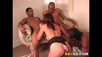 gang gangbange by black Lucy lee black pipe layers 4 hot dp