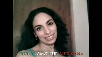 anak mexico sd Wife tied for public