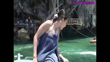 time part 2 asian stopping 20 girl xxx