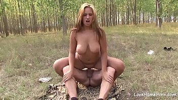 paint blue big tits Melissa secret german redhead anal