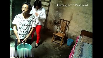 asian hooker filipina by client chinese tha creampied Spanish curvy milf