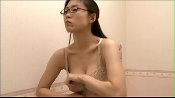 japanese black pantyhose lady office in I am going to cum all over your cock