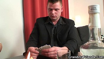 strip three couples play poker6 Simone sonay bdsm fisted
