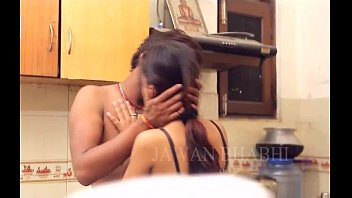 room desi couple swap same foursome Wife ebony swing