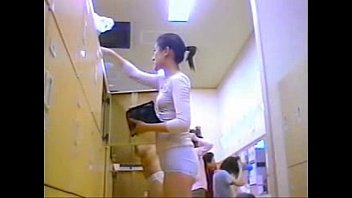 room cleaning bath japanese Seel pek porn hd video